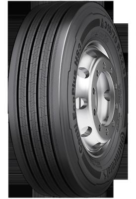 Conti EcoPlus HS3 Tires