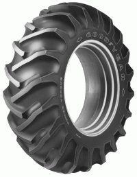 Power Torque R-1 Tires